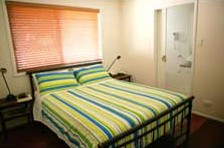 Grantlea Villa - Accommodation Nelson Bay