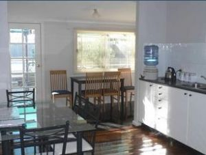 Comfort Cottage - Accommodation Nelson Bay