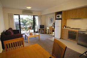 Quest Mont Albert - Accommodation Nelson Bay