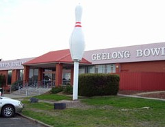 Geelong Bowling Lanes - Accommodation Nelson Bay