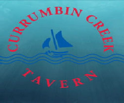 Currumbin Creek Tavern - Accommodation Nelson Bay