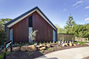 Margaret River Bungalows - Accommodation Nelson Bay