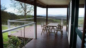 Karri Mia - Accommodation Nelson Bay