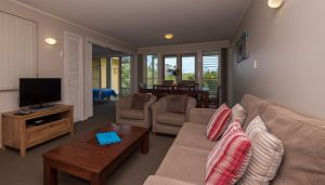 Hastings Cove Holiday Apartments - Accommodation Nelson Bay