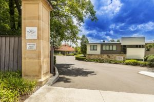 The Sebel Bowral Heritage Park - Accommodation Nelson Bay