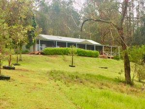 Grand View Holiday Home - Accommodation Nelson Bay
