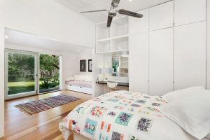 A PERFECT STAY - Aria - Holiday House - Accommodation Nelson Bay