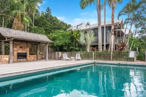 A PERFECT STAY - Rutherford House - Accommodation Nelson Bay